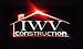 IWV Construction