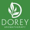 Dorey AromaTherapy