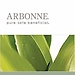 Arbonne International - Botanically based skincare, cosmetics, nutrition and personal care products - Gluten Free, Non-GMO, Paraben-Free, Toxin-Free