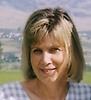Anne ReId, Reiki Master/Teacher/Intuitive coaching