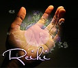 Reiki by Rickie ~ ReikiSpace & Learning Place