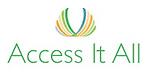 Access It All