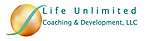 Life Unlimited Coaching & Development, LLC