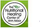 Nutritional Healing Center of Ann Arbor