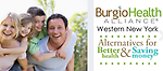Burgio Health Alliance, LLC