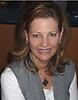 Brenda Briscoe - Bowen Therapy