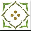 Moroccan Healing Gardens