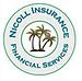 Nicoll Insurance & Wellness Services