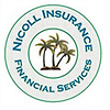 Nicoll Insurance & Wellness Services