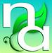 Natural Awakenings Publishing Corp.