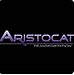 Aristocat Chauffeured Transportation