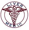 Liver Medic
