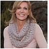 Terri Allen Wellness