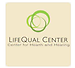 LifeQual Center