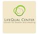LifeQual Center