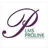 PROLINK Ltd.