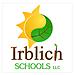 Irblich Schools