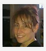 Tara Eden Aksoy