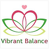 Vibrant Balance: Core Vitality Coach, Angela Shim and Nutritious Food Architect, Ray Shim