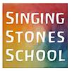 Singing Stones School