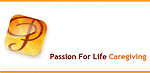 Passion For Life Caregiving