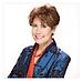 Andrea Adler. Holistic PR & Marketing