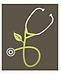 Edmonton Clinic of Naturopathic Medicine Inc