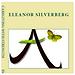 Eleanor Silverberg