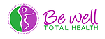 Be Well Total Health