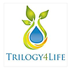 Trilogy4Life