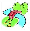 Footbridge Wellness