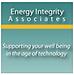 Energy Integrity Associates