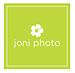 Joni Photo