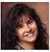 Sabrina Kirkland Acupuncture