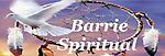 Barrie Spiritual