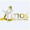 Litios Light Crystals