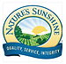 Natural Health Services and Nature's Sunshine Products