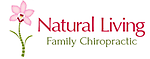 Natural Living Family Chiropractic