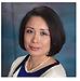 Jane Nguyen-Arbonne Independent Consultant