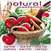 Natural Awakenings Magazine of South Central PA