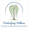 Embodying Wellness