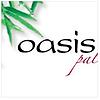 Oasis Palisades