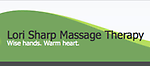 Lori Sharp Massage Therapy