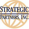 Strategic Partners, Inc.
