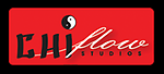 CHIflow Studios