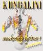 Kundalini Radiance
