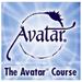 Avatar®