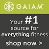 Gaiam Fitness & Yoga Online