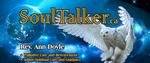 Soultalker - Pet Whisperer - Ann Doyle