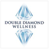 Double Diamond Wellness Inc.